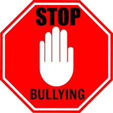 Resultado de imagen de bullying face