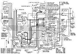1957 buick wiring diagram 1957 wiring diagrams online wiring harness cars llc 908 369 3666