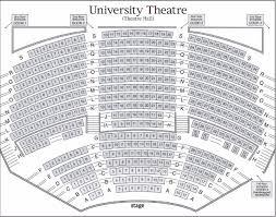 Gamblers Hockey Seating Chart Seating Maps Ticketstar