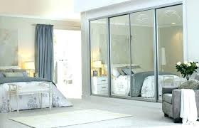 sliding panel closet doors sliding door for bedroom closet bedroom closets with sliding doors medium size
