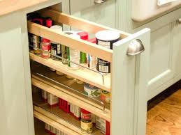 pull out cabinet storage kitchen cabinets with pull out shelves s kitchen cupboard storage pull out