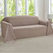 long couch luxury extra long sofa throw cover long sofa