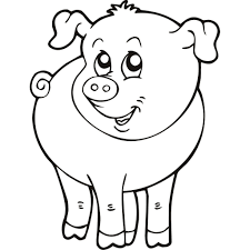 Small Picture Adult Innovative Coloring Farm Animals Wonderful Animal Pages