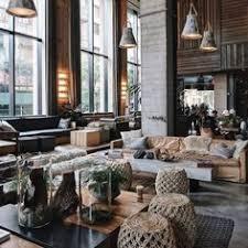 interior & decor: лучшие изображения (283) в 2019 г.   Интерьер ...