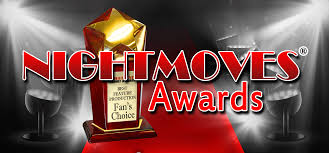 Nightmoves Adult Entertainment Awards October 15 2016 Adult.