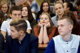 В Екатеринбурге студентов заставили писать реферат об угрозе  В Уральском педагогическом университете студентов которые изучают дисциплину Безопасность жизнедеятельности обязали писать реферат об угрозе либерализма