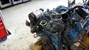 similiar international diesel engines keywords 2005 international vt365 ford powerstroke 6 0l diesel engine