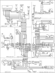 amana refrigerator wiring diagram amana wiring diagrams amana dryer power cord installation at Wiring Diagram For Amana Dryer