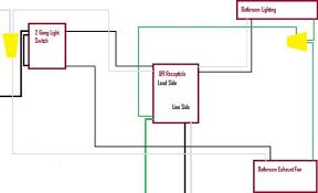 wiring diagram for bathroom fan isolator switch wiring bathroom extractor fan wiring diagram wiring diagram on wiring diagram for bathroom fan isolator switch