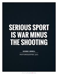 Quotes About Shooting Sports 40 Quotes Magnificent Shooting Quotes