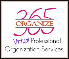 virtual professional organization coaching calls organize 365 i am excited to be offering virtual professional organization services in 2017