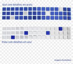 D3 Pie Chart Colors Square Pie Chart D3 Png Download Terra Rosa Color