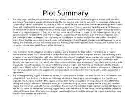 plays rosencrantz and pyg on 4 plot summary•