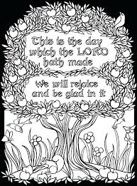 Free Colouring Pages For Sunday School G Pages School Sunset For
