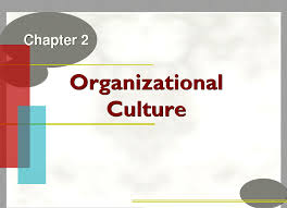 essay on organizational culture american dream definition essay you can tell the culture of an organization by looking at the arrangement of furniture what they brag about what members wear etc similar to what you
