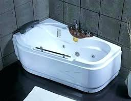 how to clean jacuzzi bathtub jets how to clean tub jets jetted whirlpool tubs linden x how to clean jacuzzi bathtub jets tub cleaner deep