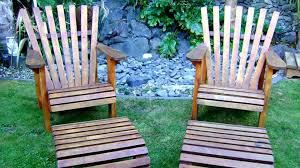 wooden outdoor chairs wooden garden stools uk wooden outdoor chairs