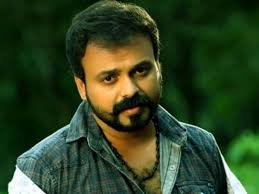 Kunchacko Boban to play the role of a videographer in 'Kuttanadan Marpappa'  - Pinkvilla - News