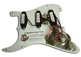 dragonfire pick up telecaster wiring diagram dragonfire wiring dragonfire pick up telecaster wiring diagram