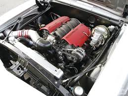 similiar gm ls6 engine information keywords ls6 motor related keywords suggestions ls6 motor long tail