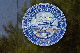 nevada to require covid vaccines or