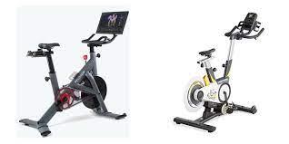 What is a cbc bike vs clc bike / costco indoor cycle off 62 www transanatolie com. Peloton Vs Proform Tour De France Which Is Your Best Bet Exercisebike