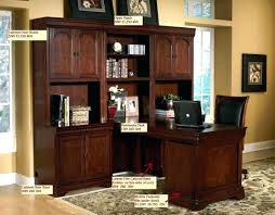 stylish home office furniture. Mesmerizing All Images Modern Office Stylish Home Furniture