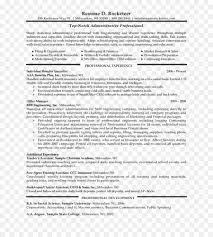 Resume Cover Letter Template Essay Job Cv Editable Png Download