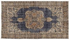 home interior startling overdyed turkish rugs k0014977 turquoise over dyed vintage rug 5 7 x