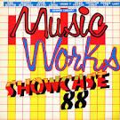 Music Works Showcase 88