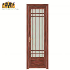 aluminum doors and windows frosted glass inserts bathroom doors