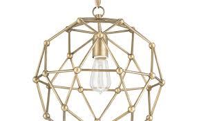 fantastic lighting chandeliers. full size of chandelier:globe chandelier lighting extra large orb wonderful globe fantastic chandeliers 0