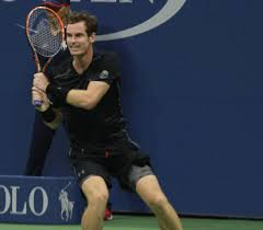 andy murray emphatically closed the door on a remarkable 2016 season on sunday downing novak djokovic 6 3 6 4 in the atp world tour finals at the o2 arena