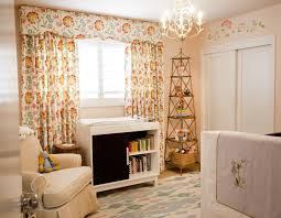 track lighting bedroom. light chandeliers for bedroom track lighting wall sconce kitchen decorative sconces