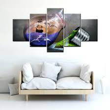 office canvas art. Doctors Office Canvas Prints Fedex Abstract Animals Boat In The Lamp Bulb Glassland Art