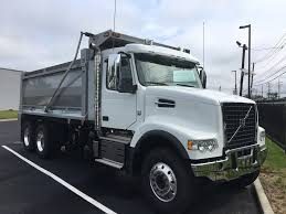 2018 volvo tractor trailer. Plain Tractor Volvo New Truck 2018 Mack Gu713 For Sale 5984   In Tractor Trailer A