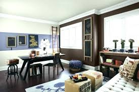 colors for home office. Home Office Paint Colors Color Schemes Perfect For C