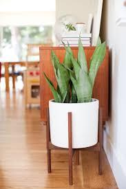 modern furniture ideas. giveaway modern furniture ideas