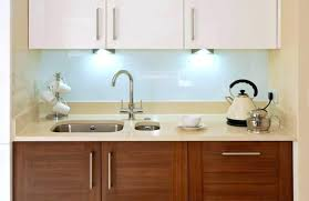 under cabinet lighting options. Under Counter Lighting Options Above Cabinet For Kitchen