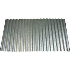 aluminum roofing aluminum sheet corrugated tin fresh corrugated tin union corrugating 2 8 steel roof