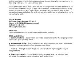 Full Size of Resume:resume Spelling Fabulous Resume Spelling Accent Marks  Pretty Curriculum Vitae Exact ...