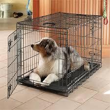 Orvis dog crate furniture Diy Metal Dog Crate Orvis Foldable Dog Crate Metal Dog Crate Metal Dog Crate Orvis