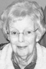 Mary Ferguson Obituary (1926 - 2015) - Portland Press Herald/Maine Sunday  Telegram