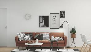 proper area farmhouse living light placement small fluffy decorating rugs houzz and grey furniture dark black