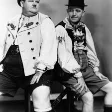 Oliver Hardy - Rotten Tomatoes
