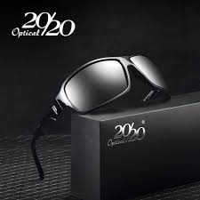 20/20 <b>Brand Classic Sunglasses</b> Men <b>Polarized</b> Glasses Driving ...