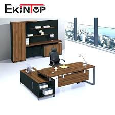 Acrylic furniture toronto Bench Contemporary Gooddiettvinfo Contemporary Home Office Desk Acrylic Furniture Sophisticated Desks