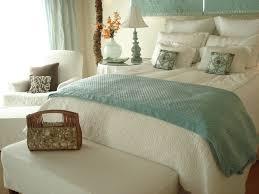 Beach Inspired Bedding Getting The Seashell Bedding Tedxumkc Decoration