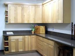 redoing kitchen cabinet doors redo cabinet cabinet doors cabinet refacing closeout kitchen cabinets how to