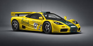 2018 mclaren f1 car. modren car above mclaren f1 gtr for 2018 mclaren f1 car 8